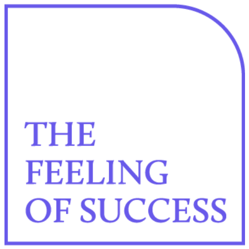 The Feeling of Success